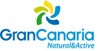 Logo organizador GCWF