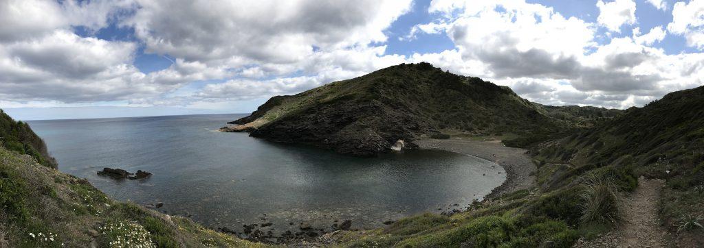 Playa de Els Alocs