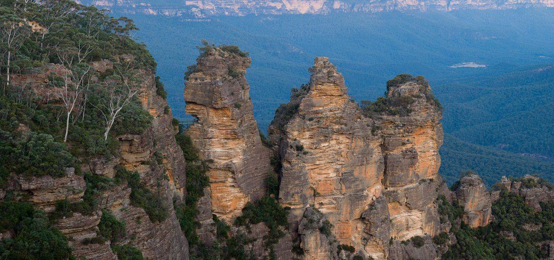 Blue Mountains (Australia)